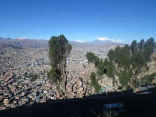 boliviags_by-lex-mobley-valley-town-2013