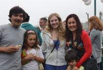chile-valparaiso-by-ciee-spring-2013-orientation4