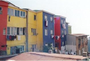 chile-valparaiso-by-johnathan-steuck-bario-mas-famoso-de-valparaiso-05