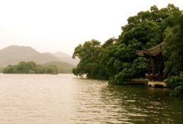 china-hangzhou-by-kevin-peters-view-of-the-west-lake