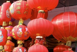 china-shanghai-by-ciee-lanterns-2006