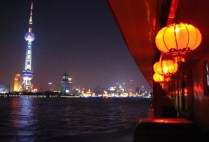 china-shanghai-by-lindsey-weaver-skyline-from-the-river-2006