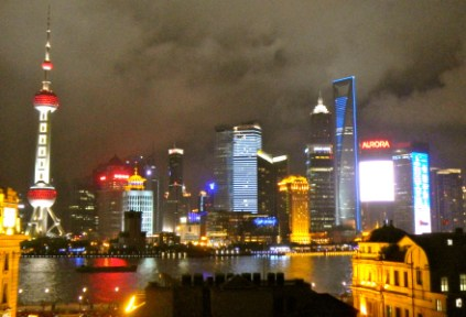 china-shanghai-photographer-unknown-nightlife-in-shanghai