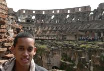 colosseum-by-denzel-bland-4