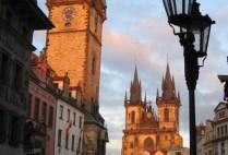 czech-republic-prague-by-isa-city-view-at-dusk