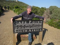 eesa-gs_by-charlie-bailey-peter-wanberg-prof-at-cape-point-2013
