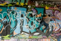 england-london-by-ana-pacheco-isss-graffiti-photo-contest-2011-top-251