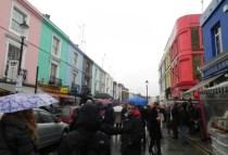 england-london-by-sarah-grimsdale-portobello-market1