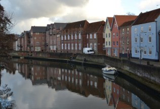 england-norwich-by-anne-ahrendsen-norwich-quayside-20121