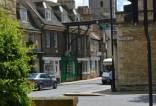 england-stamford-by-hannah-farrar-walking-around-town-2014-2
