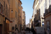 france-aix-en-provence-by-sarah-westmoreland-untitled-62-2013