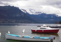 france-annecy-by-sarah-westmoreland-untitled-26-2013