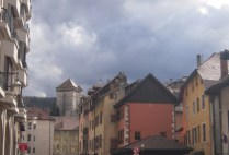 france-annecy-by-sarah-westmoreland-untitled-35-2013