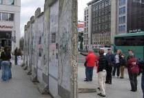 germany-berlin-by-hans-kyrk-from-www-trekearth-com-berlin-wall-november-2007