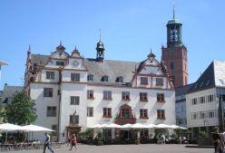 germany-darmstadt-by-wikipedia-altes-rathaus-marktplatz