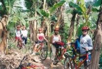 ghana-bike-ride-in-jungle-photo-by-ciee-2006