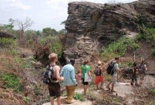 ghana-kumasi-by-daniel-levinson-hiking-around-kumasi-2008