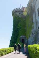gs-culture-wars-italy-rome-e28093by-blake-buchanan-e28098castle-covered-in-grass_-summer-2013