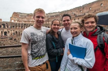 gs-culture-wars-italy-rome-e28093by-blake-buchanan-e28098students-inside-colosseum_-summer-2013