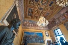 gs-culture-wars-italy-rome-e28093by-blake-buchanan-frescos-2-summer-2013