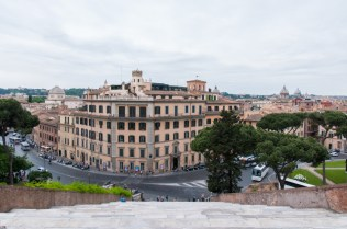 gs-culture-wars-italy-rome-e28093by-blake-buchanan-rome-from-stairs-summer-2013