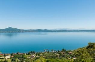 gs-culture-wars-italy-rome-e28093by-blake-buchanan-water-view-4-summer-2013