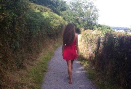 ireland-bray-by-kiersten-gore-walking-2013