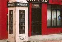 ireland-dublin-by-ciee-pub-2006
