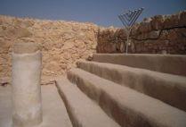 israel-dead-sea-by-sarah-westmoreland-untitled-47-2010