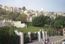 israel-jerusalem-by-sarah-westmoreland-untitled-2-2010