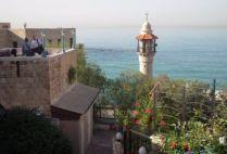 israel-tel-aviv-by-sarah-westmoreland-looking-out-to-sea-2010