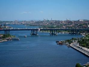 istanbulgs_by-matthew-jelacic-facebook-photo-12