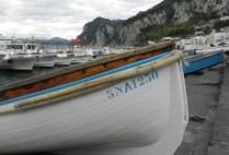 italy-amalfi-coast-by-sarah-grimsdale-amalfi-coast-9