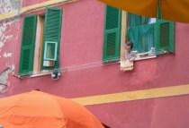 italy-ferrara-by-ciee-lady-at-window-2006
