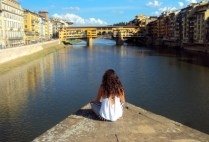 italy-florence-by-kat-kennedy-river-2013