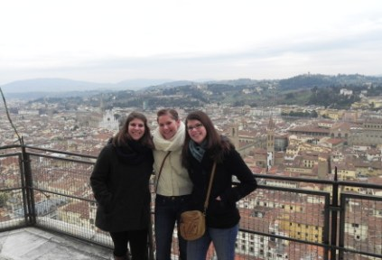 italy-florence-by-sarah-grimsdale-florence-15