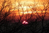 italy-perugia-by-sarah-grimsdale-sunset-2011-2