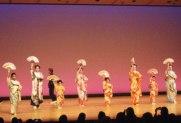 japan-kyoto-from-website-doshisha-university-4