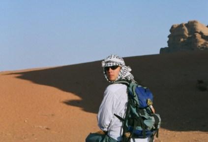 jordan-by-ciee-student-on-camel-at-wadi-rum-20061
