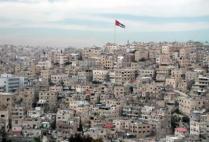 jordan-by-ciee-view-of-city-20061