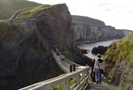 n-ireland-belfast-by-marisa-beah-northern-ireland-bridge-2005