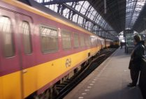netherlands-amsterdam-by-katie-fox-waiting-for-the-train