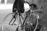 netherlands-amsterdam-by-sarah-grimsdale-bike-bw-2011