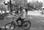 netherlands-amsterdam-by-sarah-grimsdale-sarah-on-a-bike-bw-2011