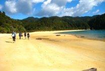 new-zealand-by-alex-oldham-abel-tasman-beach-hike-2011