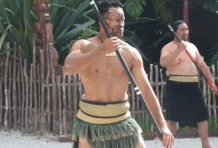 new-zealand-christchurch-by-kim-tibbetts-maori-warrior-doing-the-haka-2006
