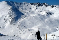 new-zealand-queenstown-by-trent-bailey-the-remarkables-2007