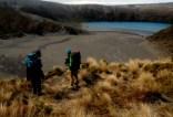 new-zealand-wellington-by-trent-bailey-lower-tama-lake-2007