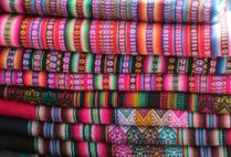 peru-lima-by-hilary-terrell-tantos-colores-2013