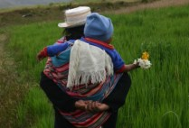 peru-sibayo-by-katie-campbell-homestay-mom-and-sister-2006